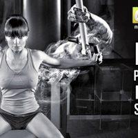 frases de motivacion gym_266