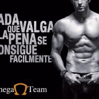frases de motivacion gym_281