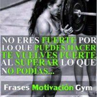 frases de motivacion gym_291