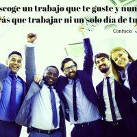 frases de motivacion laboral_45