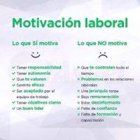 frases de motivacion laboral_64