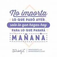 frases de motivacion mr wonderful 1