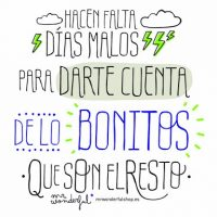 frases de motivacion mr wonderful 2