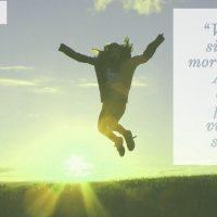 frases de motivacion para alumnos_267