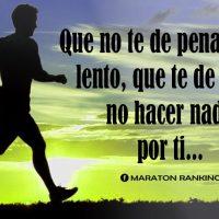 frases de motivacion para corredores de maraton