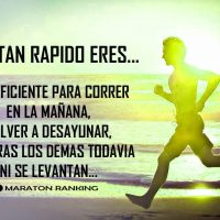frases de motivacion para correr 1