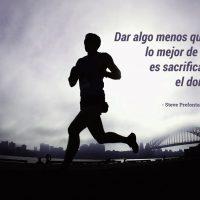 frases de motivacion para correr