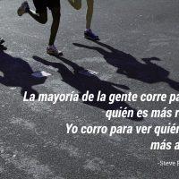 frases de motivacion para correr un maraton