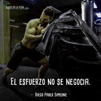 frases de motivacion para ejercicio
