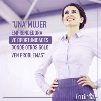 frases de motivacion para mujeres emprendedoras 1
