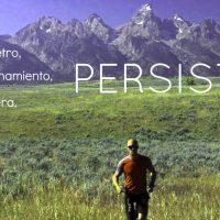 frases de motivacion para salir a correr
