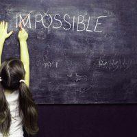 frases de motivacion para seguir estudiando_100