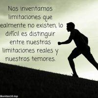 frases de motivacion vida_272