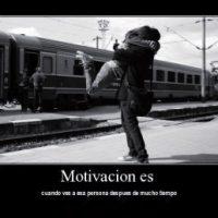 frases de motivacion y amor_106