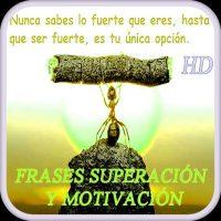 frases de motivacion y superacion_87