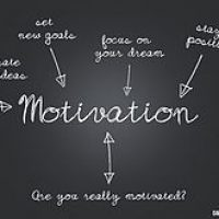 frases en ingles de motivacion_319