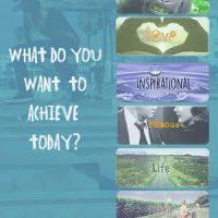 frases en ingles de motivacion_342