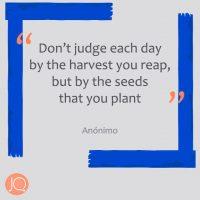 frases en ingles de motivacion_348