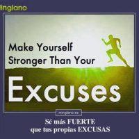 frases en ingles motivadoras_147