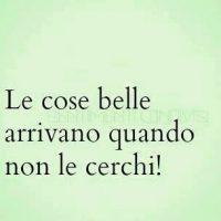 frases motivacionales cortas en italiano 2