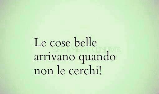 Las 20 Mejores Frases Motivadoras En Italiano Solo Imágenes