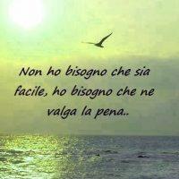 frases motivacionales cortas en italiano