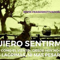 frases motivacionales cortas_19
