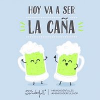 frases motivacionales de mr wonderful 1