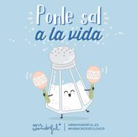 frases motivacionales de mr wonderful 2