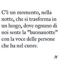frases motivacionales en italiano 1