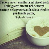 frases motivacionales en italiano 2