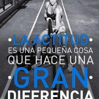 frases motivacionales gym_105