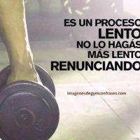 frases motivacionales gym_107