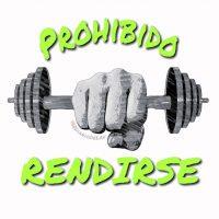 Las 112 Mejores Frases Motivadoras De Gym Solo Imágenes