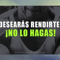 frases motivacionales gym_131