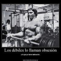 frases motivacionales gym_136
