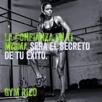 frases motivacionales gym_157