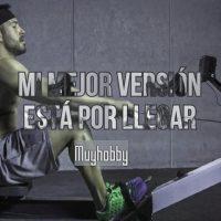 frases motivacionales gym_160