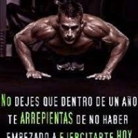 frases motivacionales gym_95