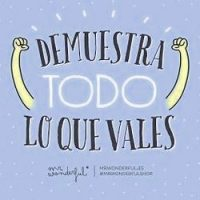 frases motivacionales mr wonderful 2