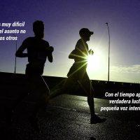frases motivacionales para corredores 1