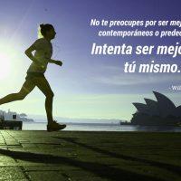 frases motivacionales para corredores