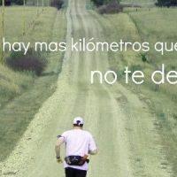 frases motivacionales para un corredor