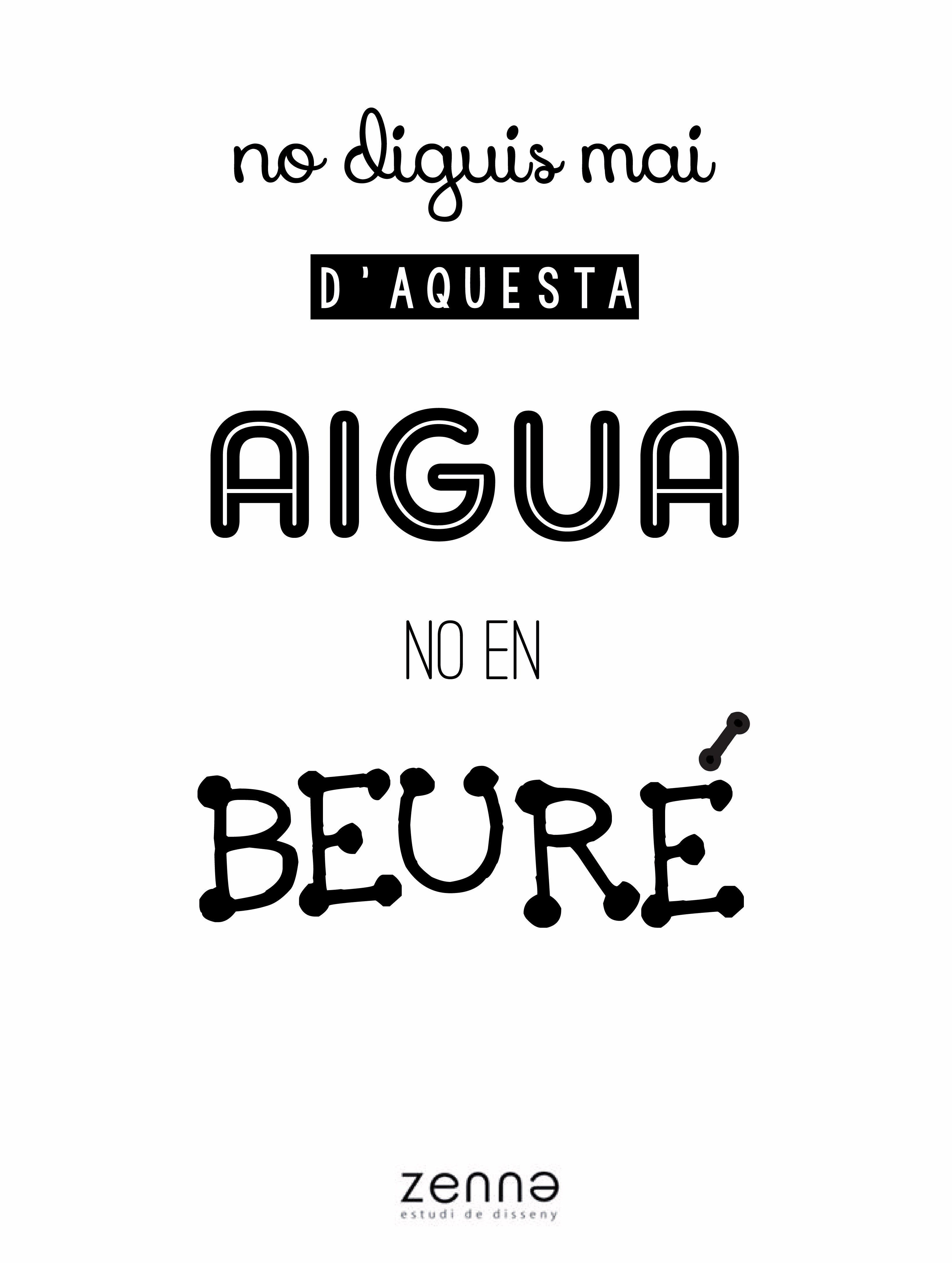 Las 20 Mejores Frases Motivadoras En Catala Solo Imágenes