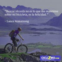 frases motivadoras ciclismo 2