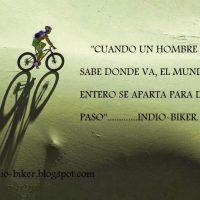 frases motivadoras ciclismo 3