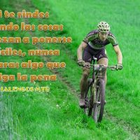 frases motivadoras ciclismo cortas 1