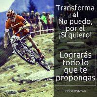 frases motivadoras ciclismo cortas 2