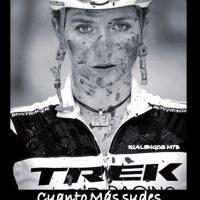 frases motivadoras ciclismo cortas