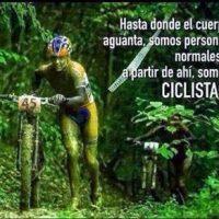 frases motivadoras ciclismo cortas 3